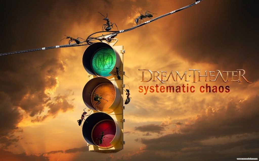 wp-PIC-MCH0118359-1024x640 Dream Theater Wallpaper For Android 20+