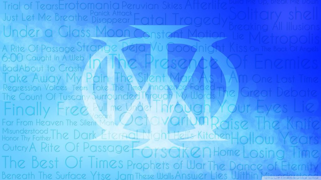 wp-PIC-MCH0118360-1024x576 Dream Theater Wallpaper Astonishing 23+