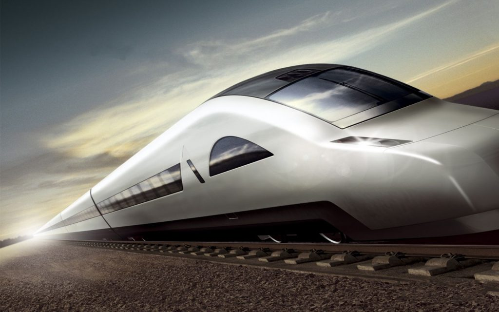 ws-Bullet-Train-Artwork-x-PIC-MCH0118783-1024x640 Hd Wallpapers Of Bullet Trains 23+
