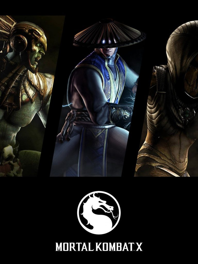 ws-Mortal-Kombat-X-x-PIC-MCH0119309-768x1024 Scorpion Mortal Kombat X Wallpaper Iphone 28+