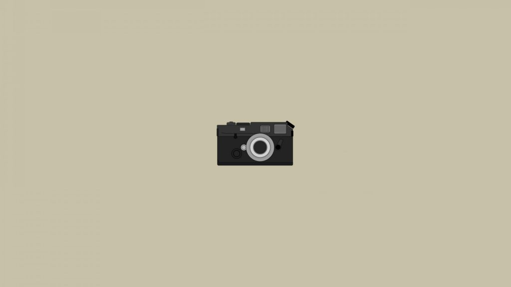 ws-Simple-Camera-x-PIC-MCH0119499-1024x576 Simple Hd Wallpapers For Mac 43+