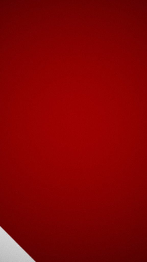 ws-White-and-Red-x-PIC-MCH0119692-576x1024 Red Wallpaper Hd 720x1280 36+