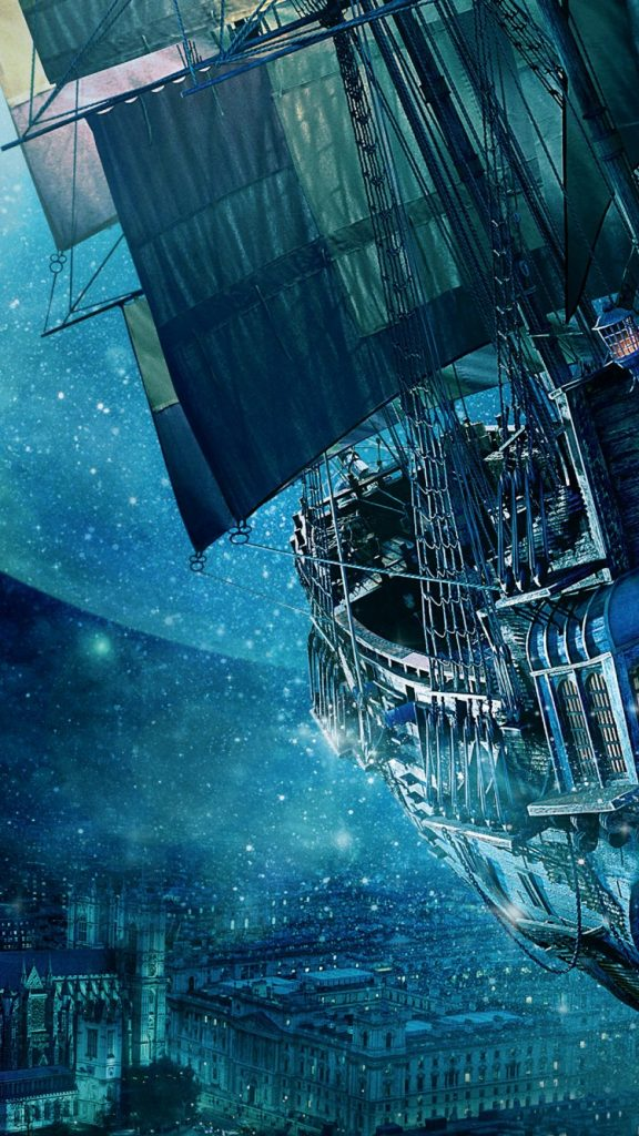 x-PIC-MCH032743-576x1024 Peter Pan Wallpaper Iphone 17+