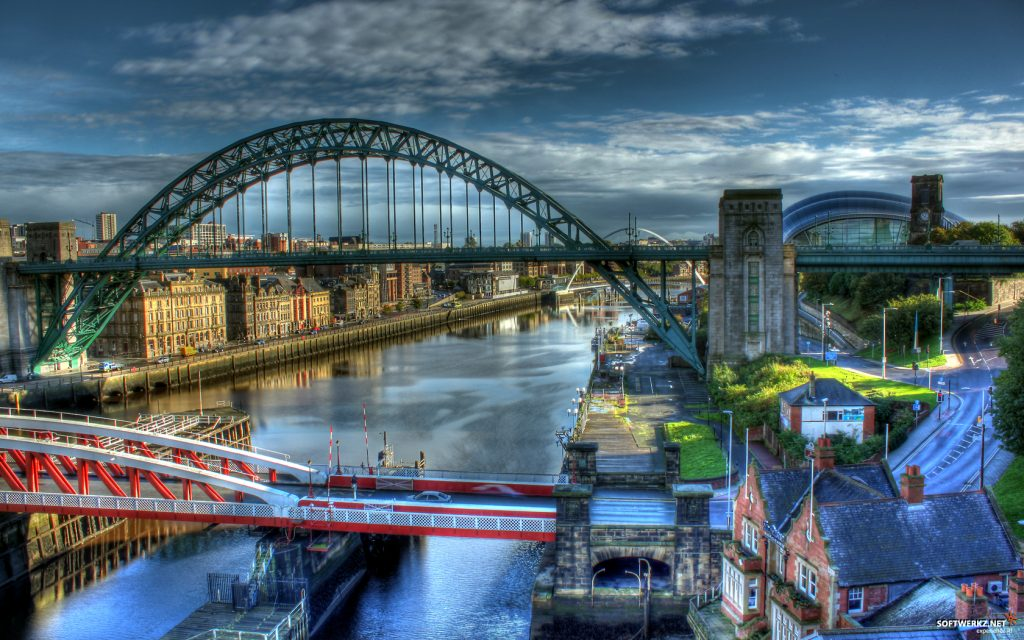 x-PIC-MCH070-1024x640 Newcastle Wallpaper Hd 28+