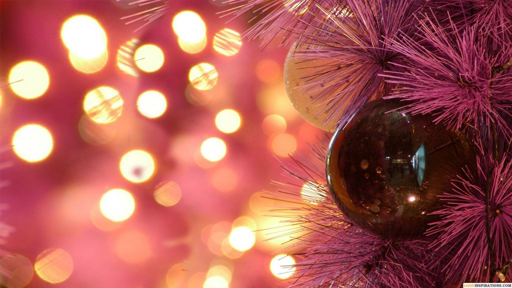 x-PIC-MCH08554-1024x576 Christmas Light Wallpaper Hd 37+