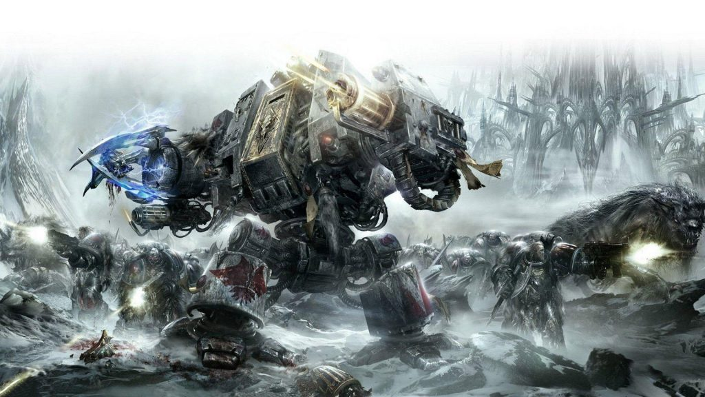ynPLcA-PIC-MCH0120760-1024x576 Warhammer Wallpapers 1920x1080 40+