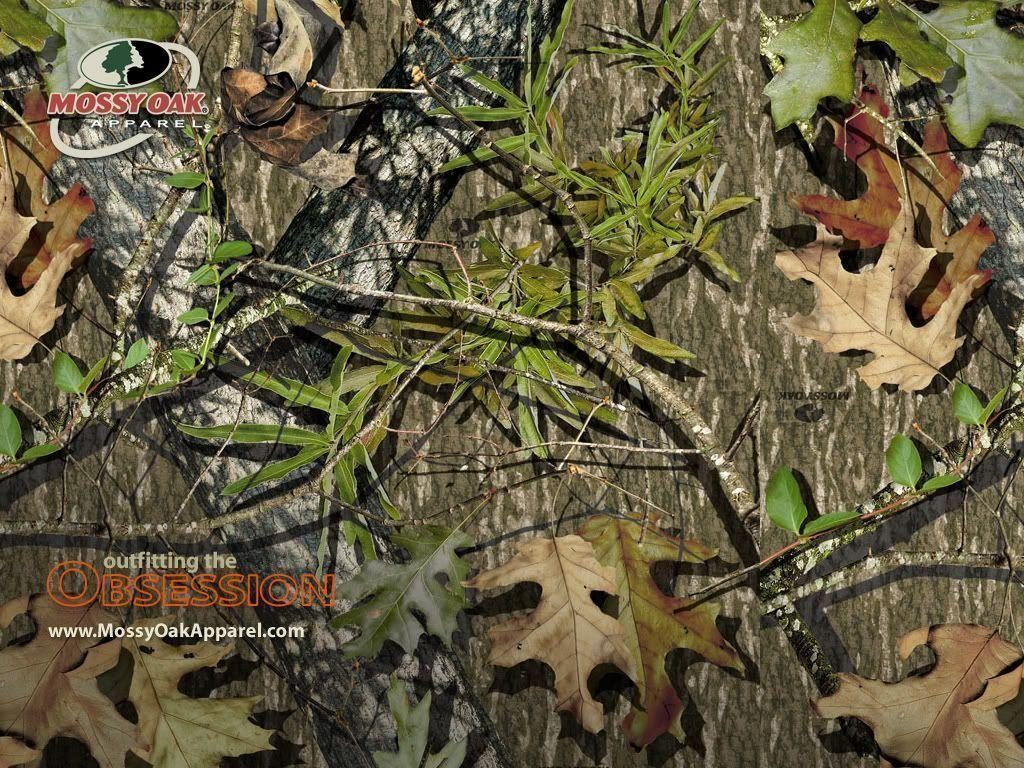yqOCEfQ-PIC-MCH0120916-1024x768 Mossy Oak Camo Wallpaper For Android 29+