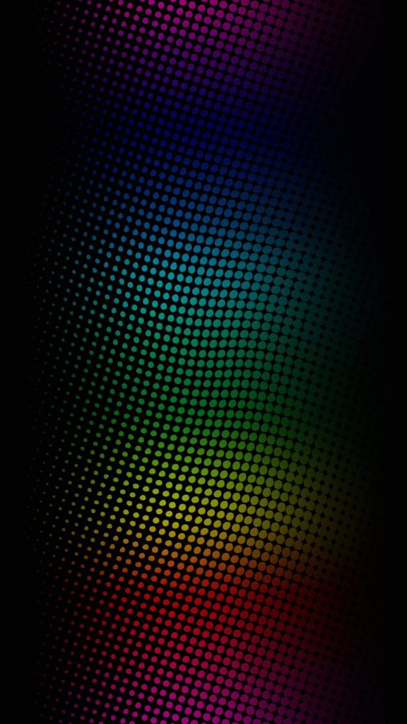 yvfVM-PIC-MCH0120986-576x1024 S5 Wallpapers Xda 14+