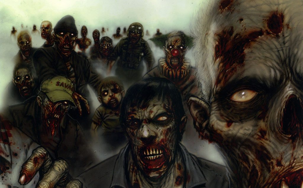 zombie-backgrounds-x-for-retina-PIC-MCH01963-1024x637 Zombie Wallpaper Iphone 4 26+