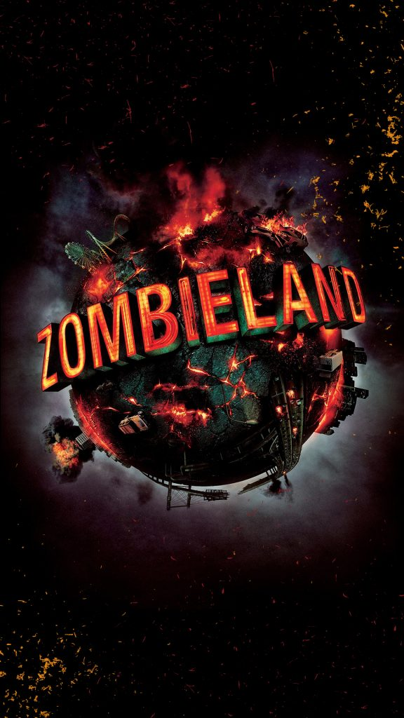 zombie-land-PIC-MCH0121441-576x1024 Zombie Iphone Wallpaper Hd 27+