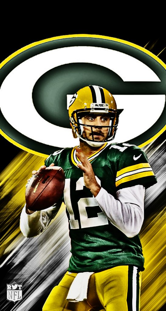 Aaron-Rdgers-iPhone-HDR-PIC-MCH038245-546x1024 Free Nfl Wallpapers Cell Phones 20+