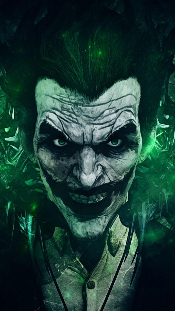 Amazing-Cool-Iphone-Wallpaper-wpc-PIC-MCH039701-576x1024 Cool Joker Iphone Wallpapers 40+