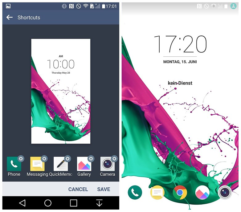 AndroidPIT-LG-G-Lollipop-lock-screen-app-shortcuts-w-PIC-MCH040335 Lg G2 Lock Screen Wallpaper Size 23+
