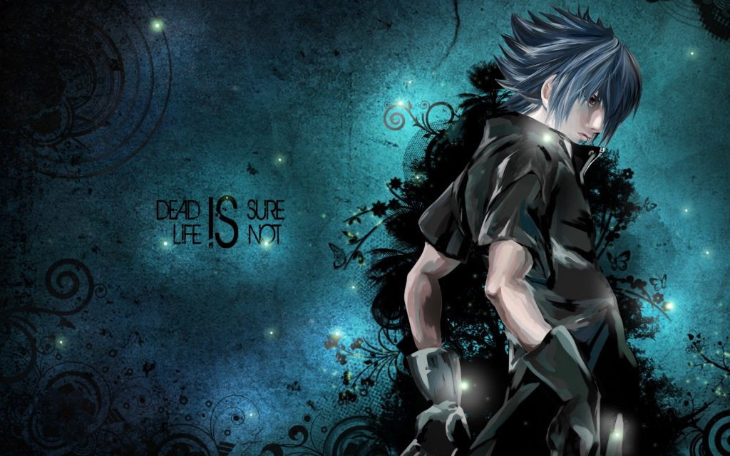 Anime-Wallpapers-for-PC-PIC-MCH040935-1024x640 Best Wallpapers For Pc 39+