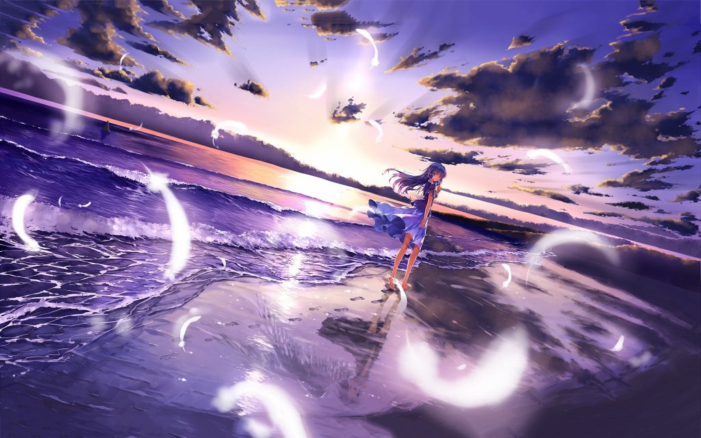 Anime-girl-on-beach-wallpaper-images-hd-wallpapers-desktop-wallpapers-hd-images-mac-desktop-wallpap-PIC-MCH040767-1024x640 Tablet Wallpapers Anime 68+