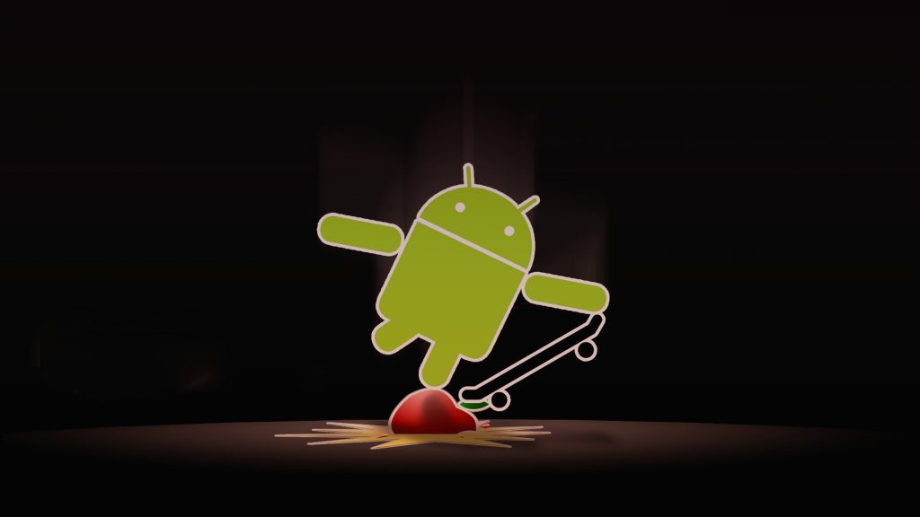 Apple-with-Android-Skate-Wallpaper-PIC-MCH041323-1024x576 007 Wallpaper For Android 31+
