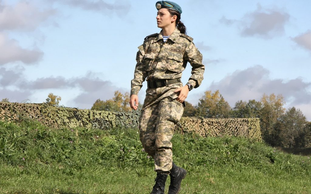 Army-wallpaper-Great-HD-Collection-women-army-PIC-MCH041628-1024x639 Indian Army Man Wallpaper 29+
