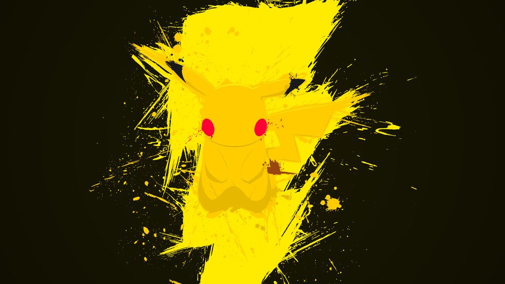 Art-HD-Pikachu-Wallpapers-PIC-MCH041730-1024x576 Pikachu Wallpaper Hd 3d 25+