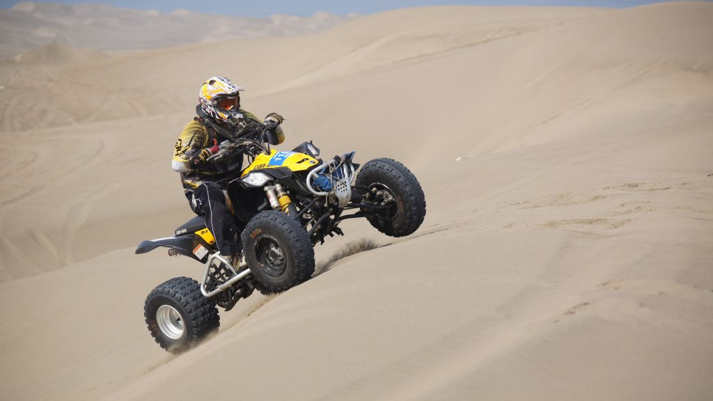 Atv-Backgrounds-PIC-MCH042142-1024x576 Free Atv Wallpapers 26+