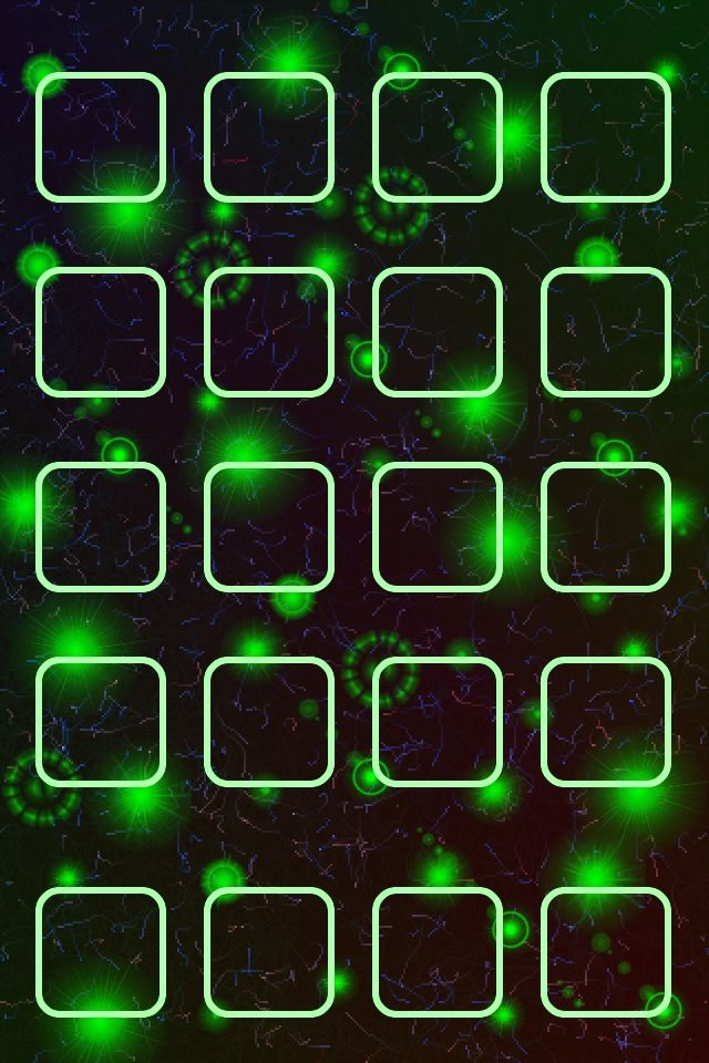 B-iphonehome-jwml-PIC-MCH043024 Home Screen Wallpaper Iphone 6 26+