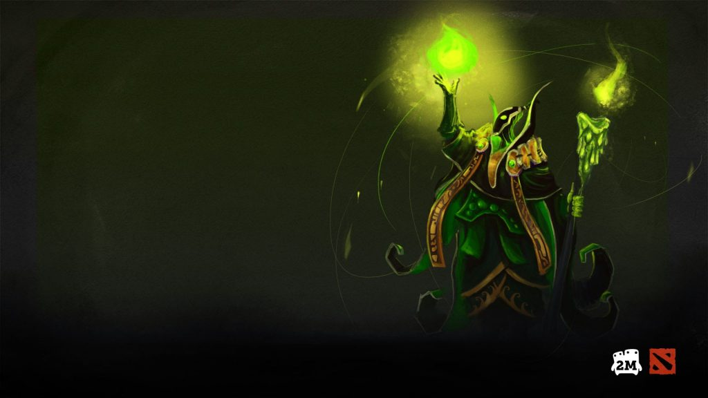 BaKYno-PIC-MCH043484-1024x576 Windrunner Dota 2 Wallpaper Hd 23+
