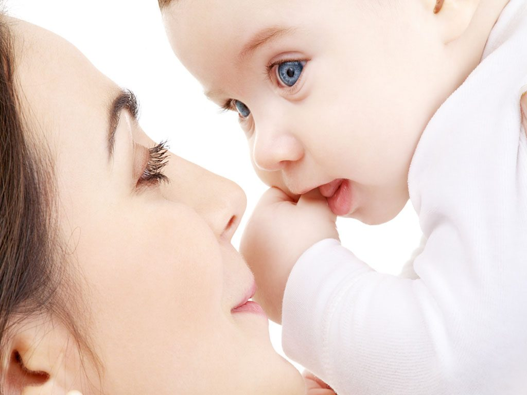 Baby-Mom-Love-Latest-HD-Wallpapers-Free-Download-PIC-MCH043213-1024x768 Mom Wallpaper Free 28+