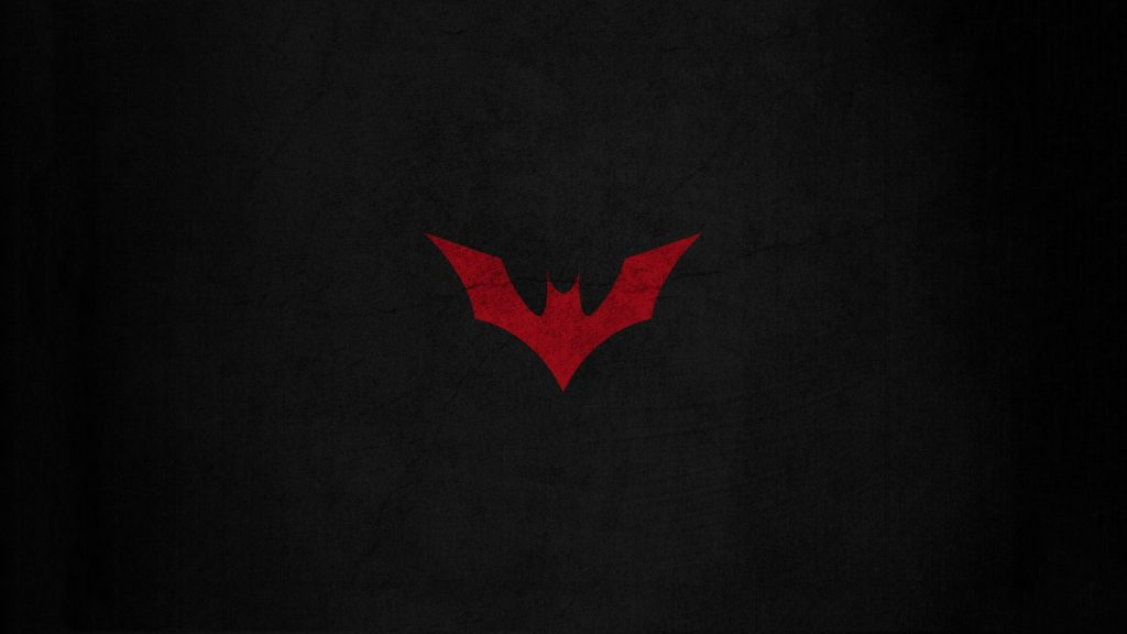 Batman-Beyond-Computer-Wallpaper-PIC-MCH043868-1024x576 Wallpaper Batman Full Hd 39+