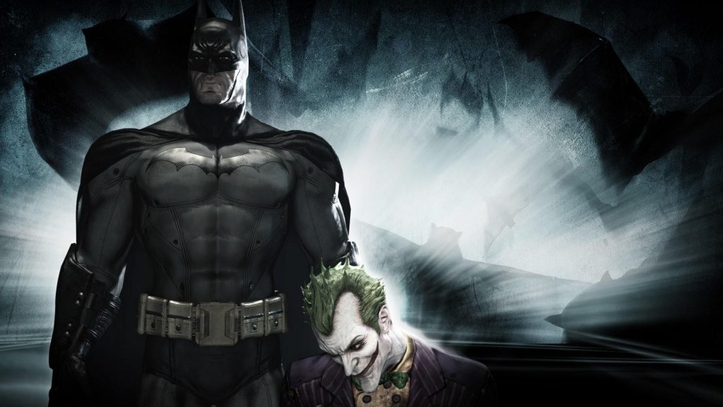 Batman-and-The-Joker-PIC-MCH043810-1024x576 Wallpaper Batman Full Hd 39+