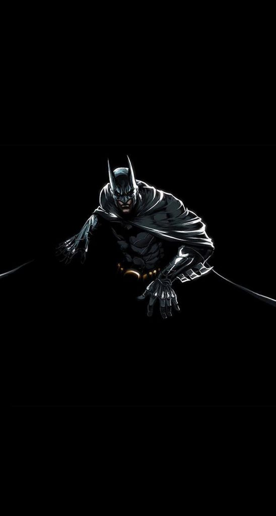Batman-hd-photos-with-black-iphone-background-free-PIC-MCH043915-548x1024 Wallpaper Batman For Iphone 46+