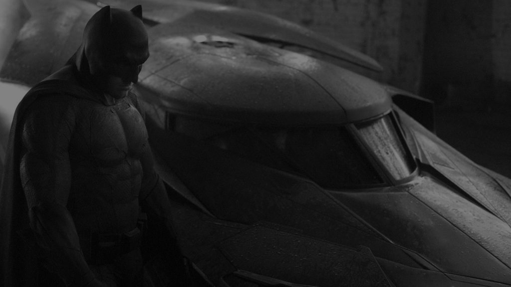 Batmobile-car-wallpaper-HD-PIC-MCH044297-1024x576 Wallpaper Batman Full Hd 39+