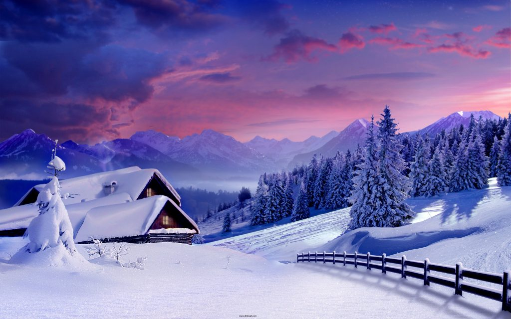 Beautiful-Winter-HD-Wallpapers-for-desktop-free-PIC-MCH045249-1024x640 Winter Wallpapers Hd 42+