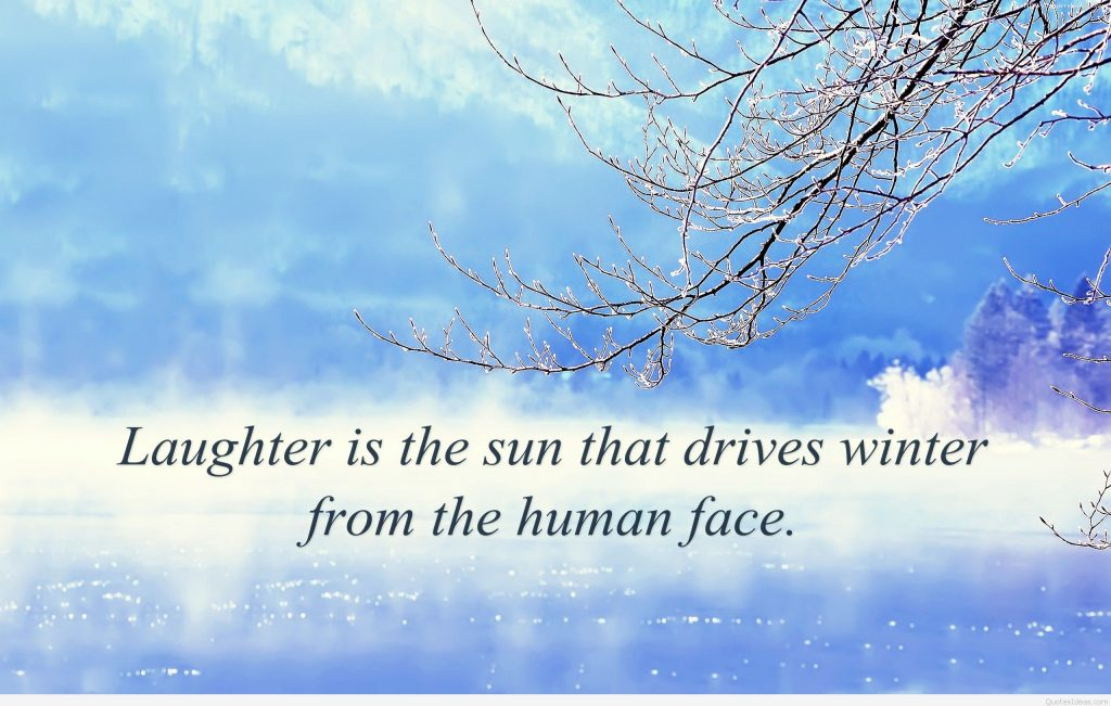 Beautiful-Winter-Quotes-Images-PIC-MCH045251-1024x651 Winter Wallpapers With Quotes 36+