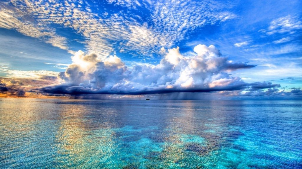 Best-Blue-Water-Lagoon-K-Wallpaper-PIC-MCH045747-1024x576 Sea Wallpaper 4k 36+