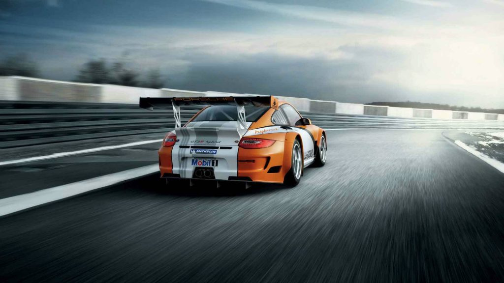 Best-Car-Racing-Games-Wallpaper-PIC-MCH045759-1024x576 Best Wallpapers For Pc 39+
