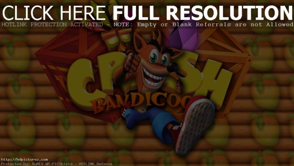 Best-Crash-Bandicoot-Desktop-Wallpapers-x-PIC-MCH045801-1024x578 Crash Bandicoot Characters Wallpaper 18+