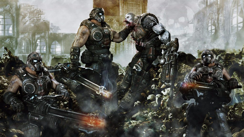 Best-Game-Gears-of-War-Wallpapers-HD-PIC-MCH045878-1024x576 Cool Gears Of War Wallpapers 44+