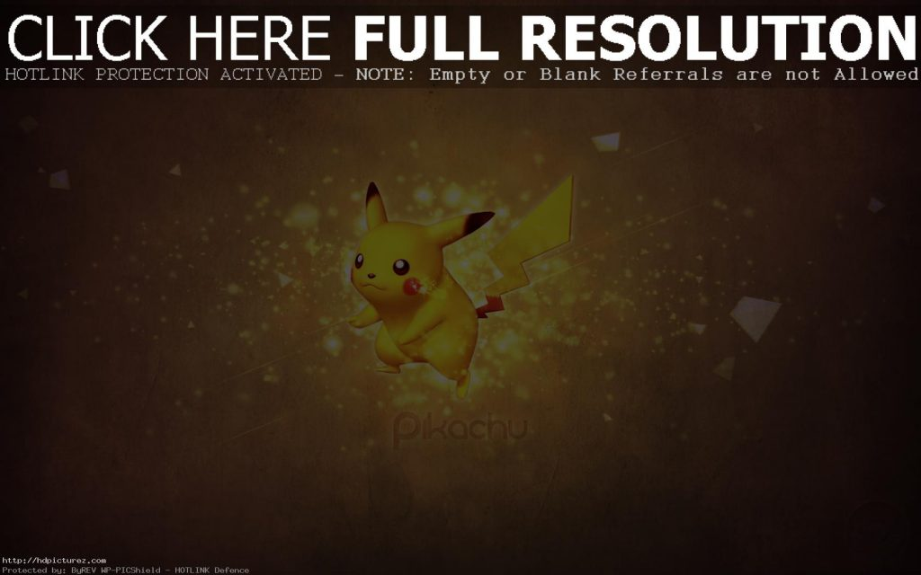 Best-Pikachu-Wallpapers-Dekstop-PIC-MCH046145-1024x640 Pikachu Wallpaper Hd 3d 25+