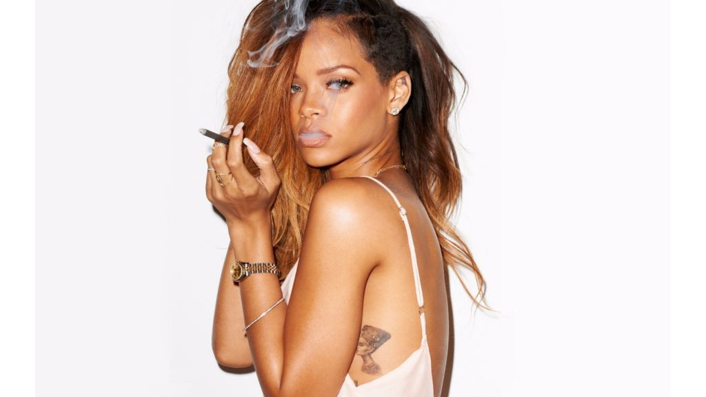 Best-Rihanna-K-Wallpaper-PIC-MCH045599-1024x576 Wallpapers Rihanna 2016 20+