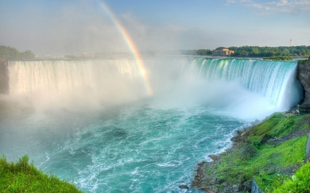 Best-Waterfall-And-Rainbow-Wallpaper-PIC-MCH046281-1024x640 Waterfall Hd Wallpapers 34+