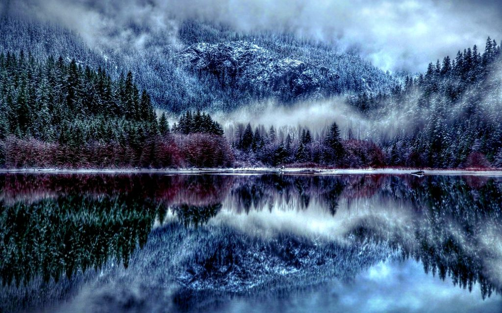 Best-Winter-Nature-Wallpapers-PIC-MCH046292-1024x640 Winter Wallpapers Hd 42+