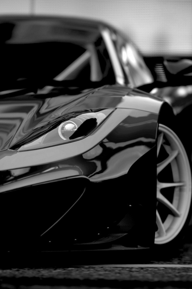 Black-Car-l-PIC-MCH029457 Wallpapers Of Cars For Mobile 26+