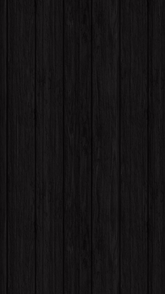 Black-iphone-background-PIC-MCH047408-576x1024 Black Wallpaper Iphone 6 41+