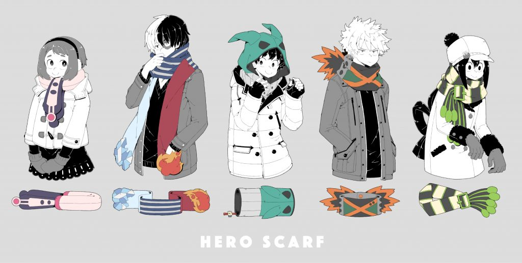 Boku.no_.Hero_.Academia.full_.-PIC-MCH049194-1024x517 Hero Wallpaper Photo 32+