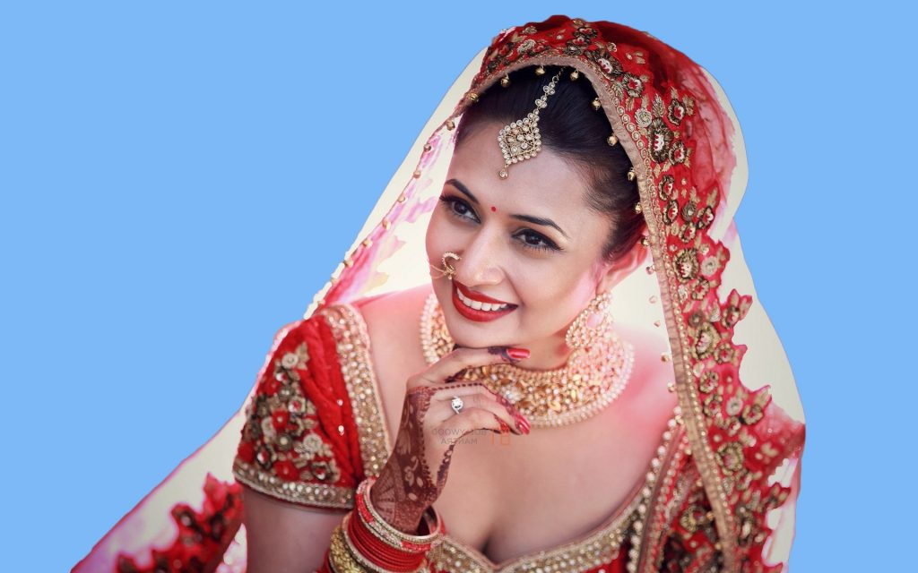 Bride-woman-and-Indian-actress-model-wallpapers-PIC-MCH049589-1024x640 Models Wallpaper Female Indian 29+