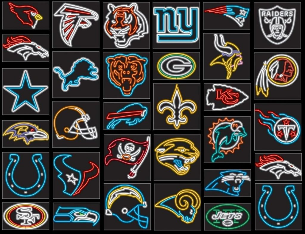 BtNJOp-PIC-MCH049846-1024x785 Free Nfl Team Wallpapers 30+