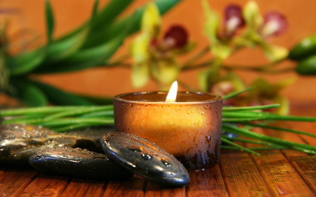 Candles-Stones-Spa-PIC-MCH051039-1024x640 Spa Candles Wallpapers 27+