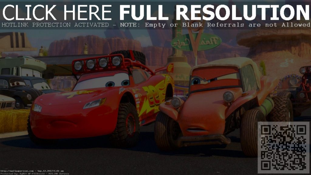 Cars-Movie-Wallpapers-HD-PIC-MCH051263-1024x576 Wallpapers Of Cars 3 38+