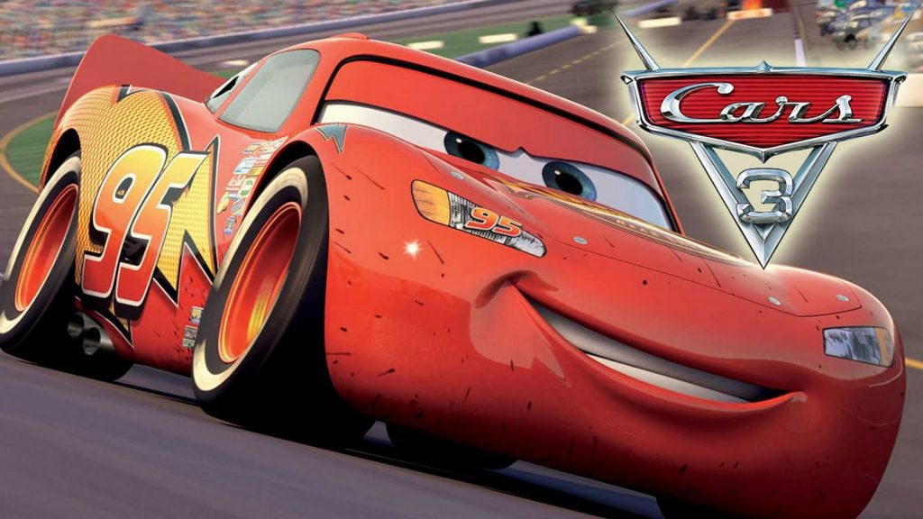 Cars-PIC-MCH027596-1024x576 Wallpapers Of Cars 3 38+