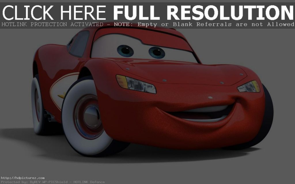 Cars-Wallpapers-x-PIC-MCH051266-1024x640 Wallpapers Of Cars 3 38+