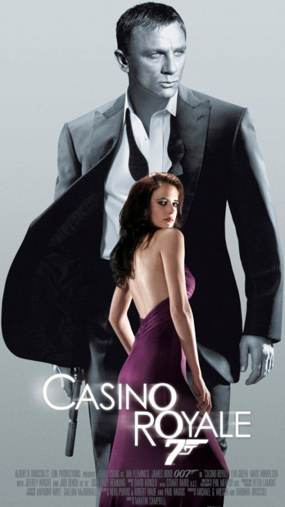 Casino-Royale-HD-x-wallpapers-PIC-MCH0155-577x1024 007 Wallpaper Iphone 31+